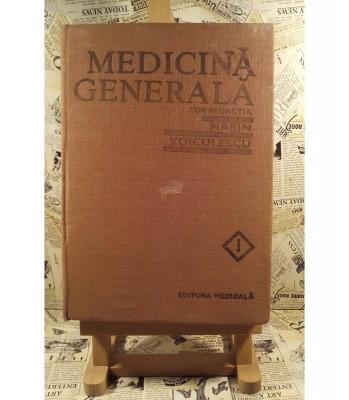 Medicina Generala foto