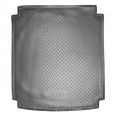 Covor portbagaj tavita Mercedes-Benz GL (X164) 2006-2012  AL-211019-11