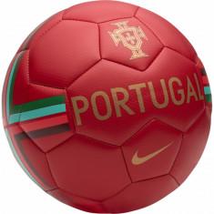 Minge fotbal Nike Portugalia - minge originala