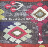 Dealuri si campii - Ion Tuculescu si Horia Bernea   Erwin Kessler