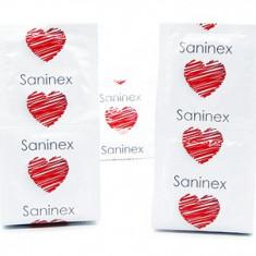 Prezervative Sex Anal
