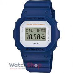 Ceas Casio G-Shock DW-5600M-2