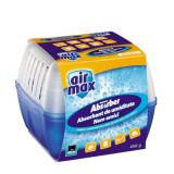 Cumpara ieftin Absorbant de Umiditate Bison Air Max, 450 g, Dezumidificator, Absorbant Umiditate, Absorbant Contra Umiditatii, Aparat Absorbant de Umiditate, Aparat