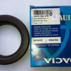 Rulment Sarcina Amortizor Fata Dacia SuperNova, Solenza. Renault 6001541678