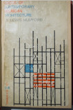 Lewis Mumford - Roots of Contemporary American Architecture