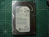 Cumpara ieftin Hdd sata 500GB -video/dvr/desktop Seagate Video hd st3500312cs -aproape nou