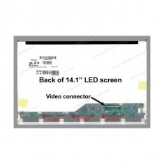 Display dell E6400 M2400 14.1 N141C6-L01 50Pini WXGA+ SH