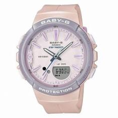 Ceas damă Casio BGS-100SC-4A