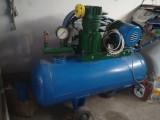 Compresor de aer