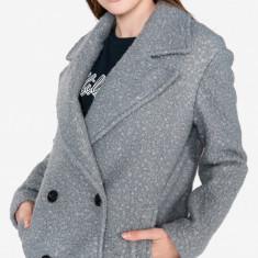Femei Cara Palton