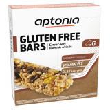 Baton Cereale Fără Gluten6x25g