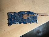 Placa de baza netestata Asus UX360 A161