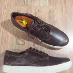 Pantofi barbat TIMBERLAND EarthKeepers originali noi piele comozi 44,5