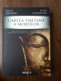 Cartea tibetana a mortilor - Terton Karma Lingpa, Padmasamhava