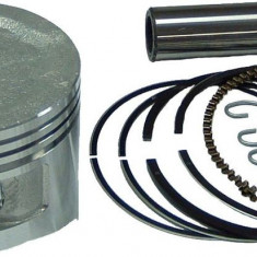 Piston Honda GX160, cota (+0.25mm)