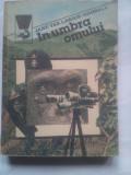(C407) JANE VAN LAWICK-GOODALL - IN UMBRA OMULUI