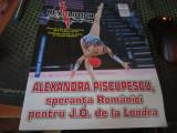revista sport revolution h 32