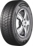 Cauciucuri pentru toate anotimpurile Bridgestone Duravis All-Season ( 225/70 R15C 112/110S 8PR ), R15