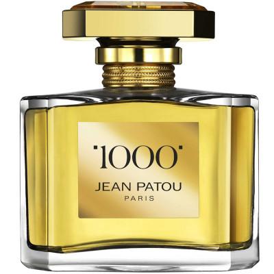 1000 Apa de parfum Femei 75 ml foto