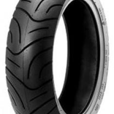 Motorcycle Tyres Maxxis M6029 ( 100/80-10 TL 53J Roata fata, Roata spate )