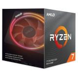 Procesor amd ryzen 7 3800x am4 wraith prism cooler 3.9