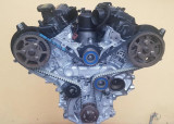 Range rover sport discovery ,motor 3.0 tdv6 tip 306dt , euro 4/5