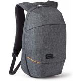 Ruxac Smart Oe Audi E-Tron Smart Urban Backpack USB 3151901800