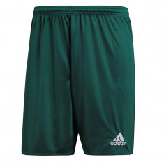 Pantaloni Scurti Adidas Parma - DM1698 foto