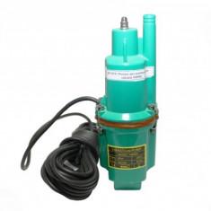 GF-0721 Pompa apa submersibila pe vibratie VMP60