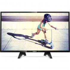 Televizor LED 32PFS4132/12 , 80 cm , Full HD