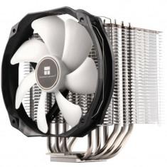 Thermalright ARO-M14 Grey