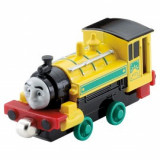 Thomas & Friends - Victor comes to Sodor
