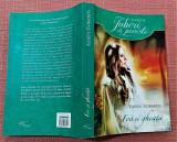 Foc si gheata. Editura Litera, 2015 - Karen Robards