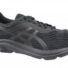 Pantofi alergare Asics Gel-Pulse 11 1011A550-004 pentru Barbati