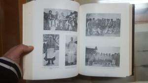Tache Papahagi, Grai, Folklor, Etnografie, București 1981