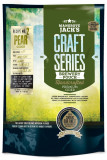 Mangrove Jack's Craft Series cidru de pere - kit pentru cidru 23 litri