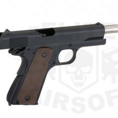 Pistol airsoft Colt 1911 R31 [Army Armament]