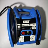 Compresor AirPower GUDE 8 bari