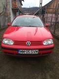Volkswagen Golf 4, Motorina/Diesel, Break