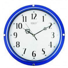Ceas de perete RIKON - 9451