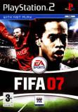 Joc PS2 Fifa 07
