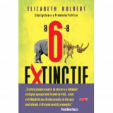 A 6-a extinctie
