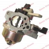 Carburator compatibil Honda GX 110 - GX 120 (cal.2)