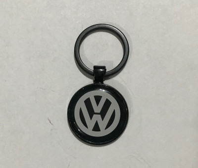Breloc VW foto