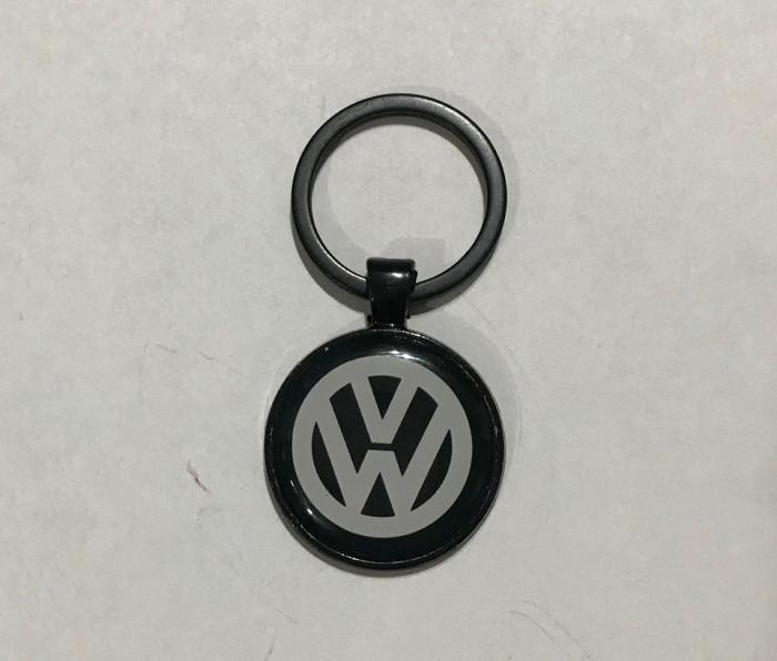 Breloc VW