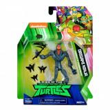 Cumpara ieftin Figurina Testoasele Ninja Origami Ninja Confetti Commandos