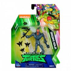 Figurina Testoasele Ninja Origami Ninja Confetti Commandos