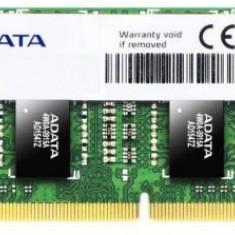 Memorie Laptop A-DATA AD4S2666316G19-S, DDR4, 1x16GB, 2666MHz