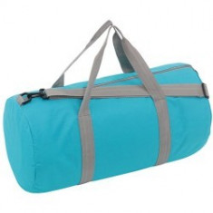 Geanta sport Workout Turquoise