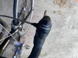 Bicicleta de sosea Orbea, 18, 21, 29